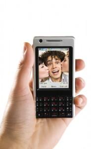 3g Telefon