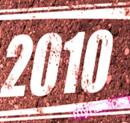 2010-yılı