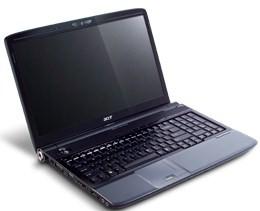 Acer6930G