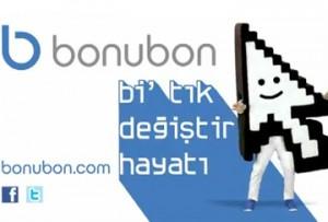 Bonubon.Com