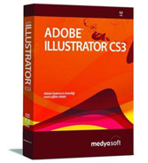 adobe_illustrator_cs3