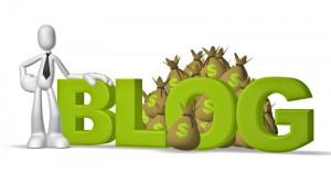 Blogdan nasıl para kazanma