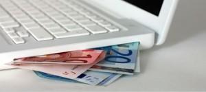 Elektronik Para Kuruluşları Hakkında Kanun