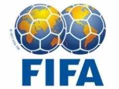 Fifa Rize