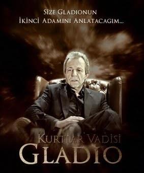 kurtlar-vadisi-gladio