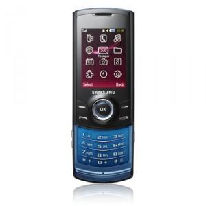 Samsung  S5200 cep telefonu
