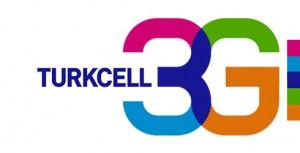 3g Turkcell Görüntülü Konuşma