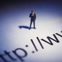 İnternet siteleri