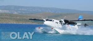 Bursa Deniz Uçağı