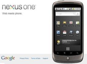 google-nexus-one-cep-telefonu