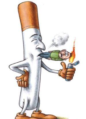 sigara-zammi-ne-kadar