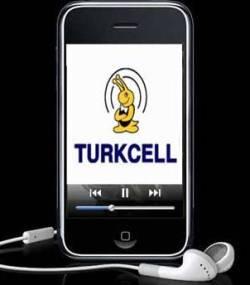 yeni-yilda-turkcell